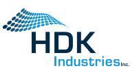 HDK Industries