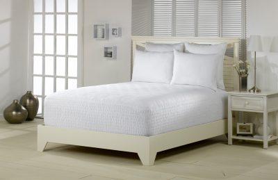 home-furnishing-bedding_img1